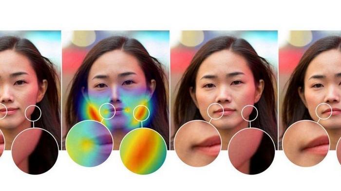 Американские ученые создали технологию распознавания фэйковых фотографий
