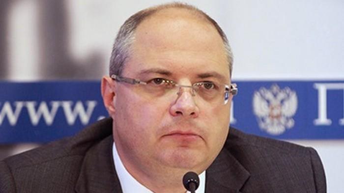 Депутат Госдумы РФ Гаврилов вновь собирается в Грузию
