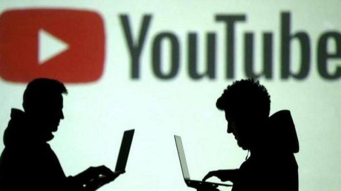 YouTube начал объяснять, почему рекомендует видео