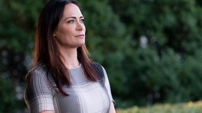 Назван новый пресс-секретарь Белого дома