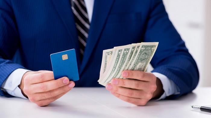 Быстрый займ как наиболее быстрый способ получить деньги