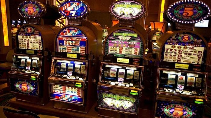 Зеркало казино Вулкан — лучший способ обхода блокировки