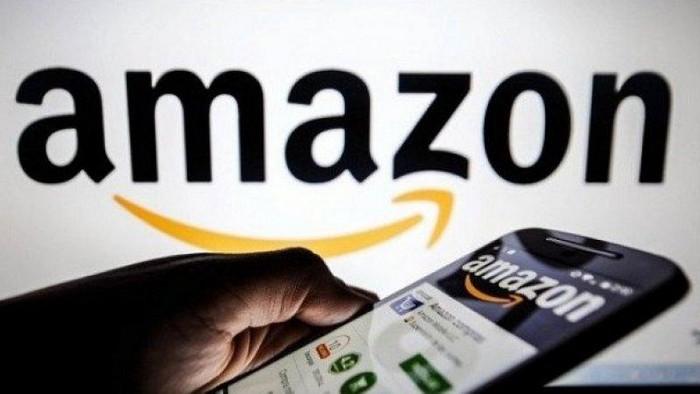 Министр инфраструктуры Омелян планирует привести Amazon в Украину