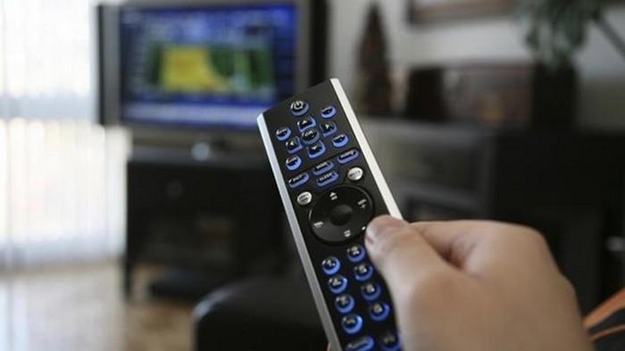Супрун предупредила об опасности просмотра телевизора