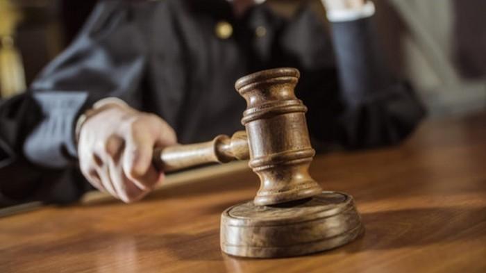 На Прикарпатье подозреваемый сбежал из зала суда