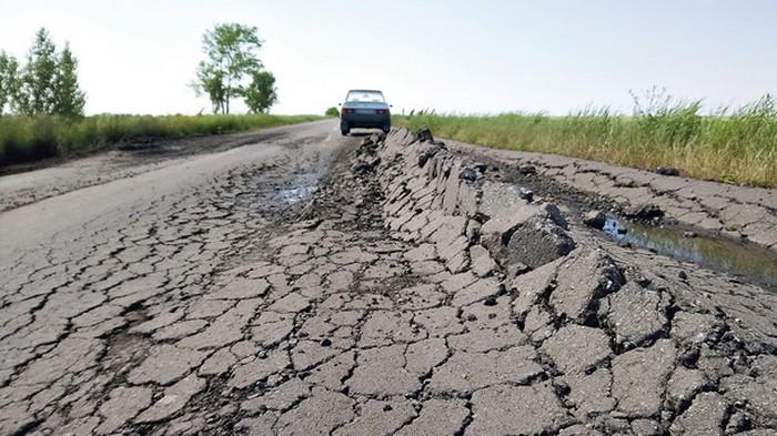 Отходы теплоэлектростанций спасут дороги: эксперты хотят внедрить европейские технологии