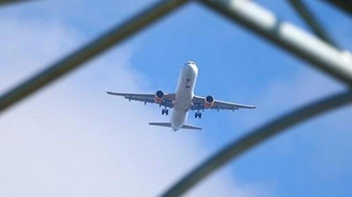 Новый эко-налог во Франции: до 18 евро с каждого авиабилета