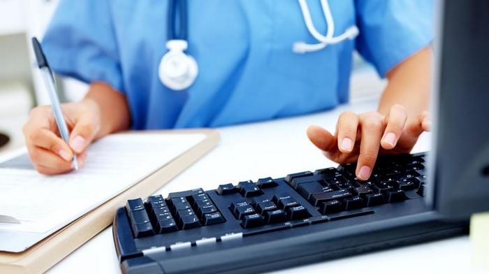 Бесплатный сервис поиска врачей и клиник Health24: несколько важных моментов