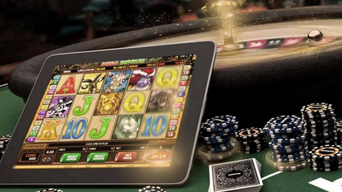 Обзоры азартных развлечений от портала «Слотерман»