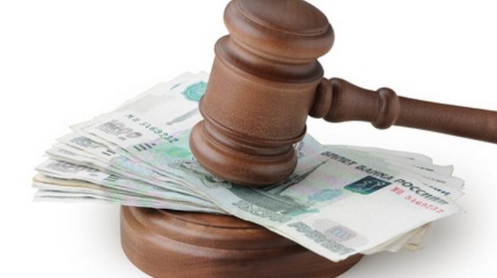 Взыскание долга после решения суда: что должен знать ответчик?