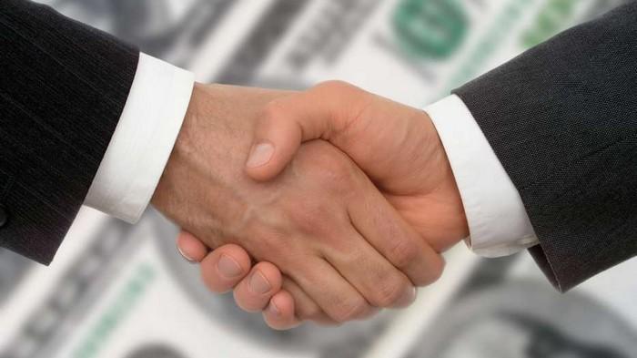 Как получить займ со 100% одобрением