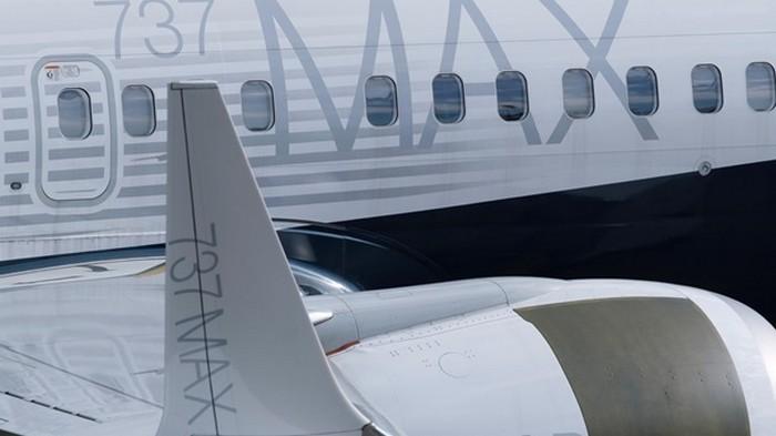 Boeing сообщили о проблемах с новым 777Х