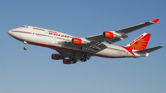 Скандал с Boeing 737: появилась новая неожиданная информация