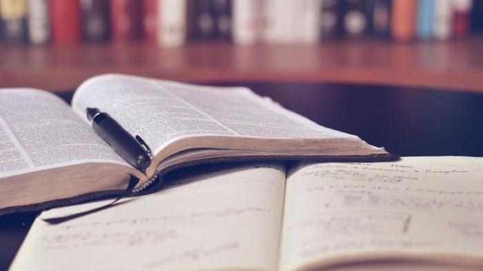 Гриневич заявила, что реформу образования не удастся отменить