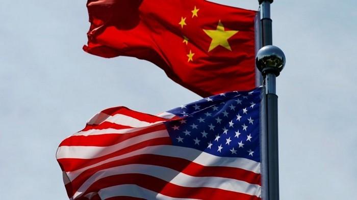 Решение Трампа о новых пошлинах для Китая обвалило биржи