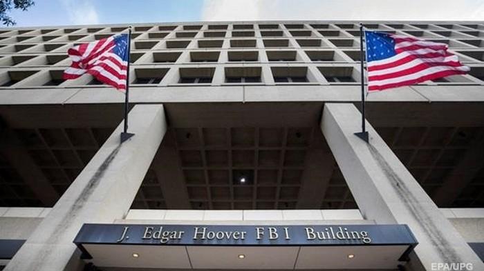 Второй экс-сотрудник ФБР подал иск из-за Трампа