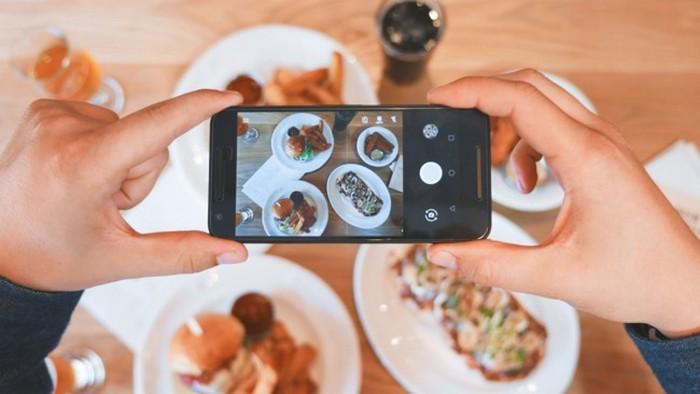Xiaomi готовит смартфон со 100-мегапиксельной фотокамерой