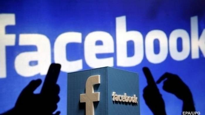 Facebook предложила СМИ три млн долларов в год за размещение новостей