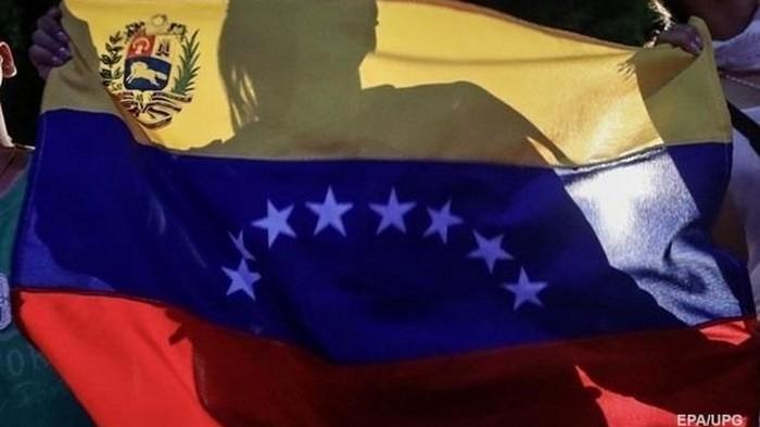 В Венесуэле инфляция с начала года достигла 1600%