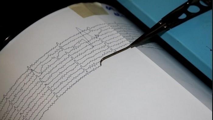 Землетрясение в Турции: число пострадавших выросло до 30 человек