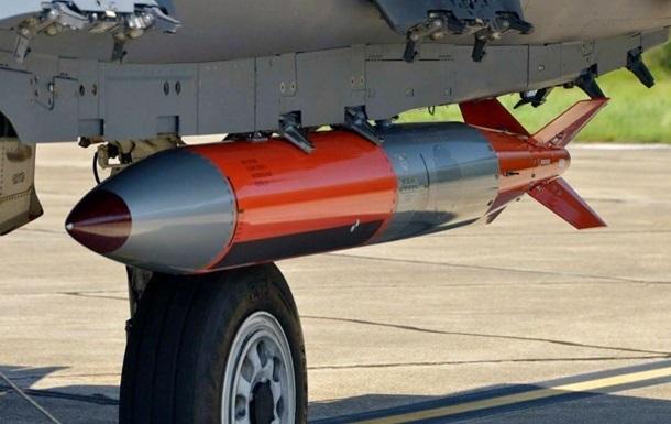 Ученые смоделировали последствия ядерной войны РФ и США
