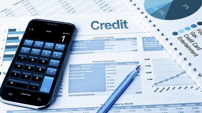 функции финансового кредита микрозайм в сочи наличными