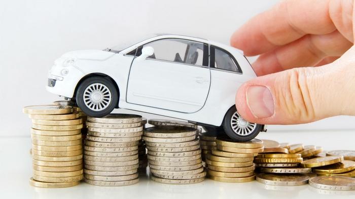 Кредит под залог авто в Алматы: преимущества и ключевые особенности