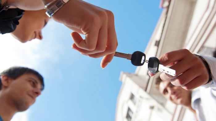 Нюансы покупки квартиры