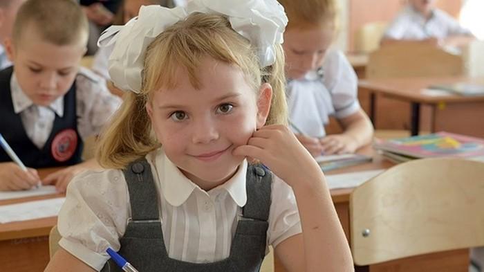 Жара в Одессе: школам рекомендовали сократить уроки