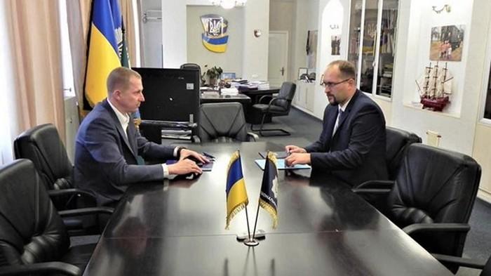 В Польше убили гражданку Украины
