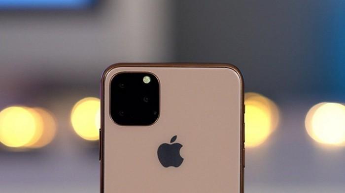 В Сеть слили секретные документы о новых iPhone