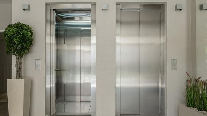 Компания Мастерлифт – это эффективное и качественное обслуживание лифтового оборудования
