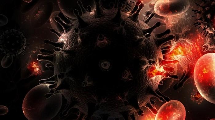 Найден способ защиты от ВИЧ