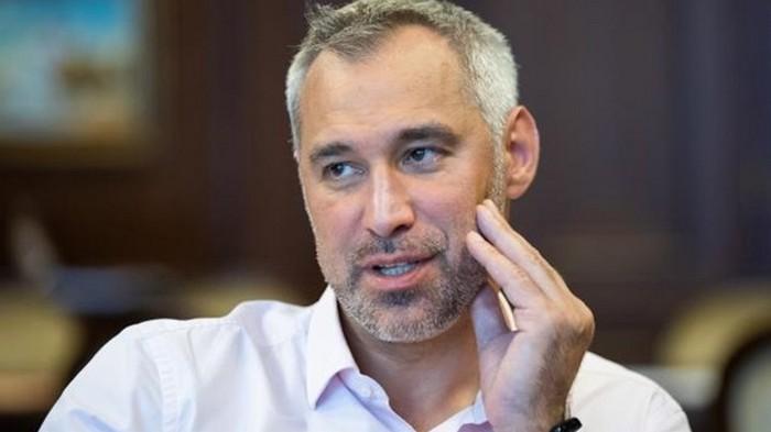 Рябошапка рассказал подробности реформы ГПУ