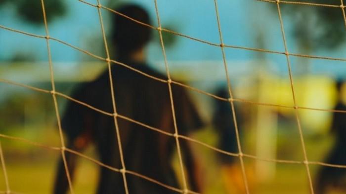 Футбольные матчи 9 сентября. Какие спортивные игры смотреть в понедельник
