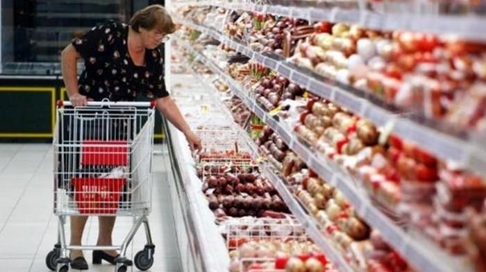 Потребительские настроения в Украине достигли рекордных уровней