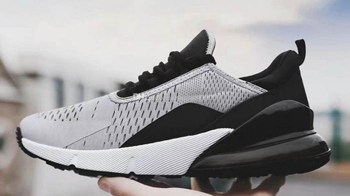 Полезные советы по выбору мужской спортивной обуви