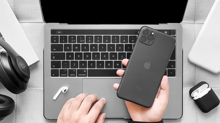 iPhone 11 Pro Max – что следует знать о новинке