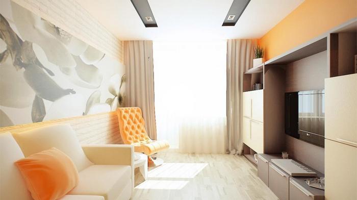 Ремонт квартиры – с чего следует начать