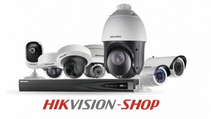 Преимущества и особенности выбора IP камеры видеонаблюдения Hikvision