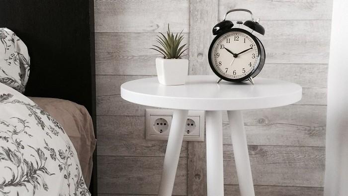 5 привычек, на которые вы тратите время впустую