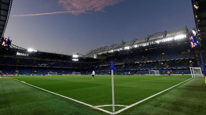 Футбольные матчи 22 сентября. Какие игры смотреть в воскресенье
