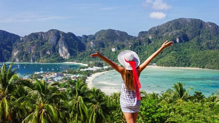 Туристам будет проще попасть в Таиланд: как изменились правила