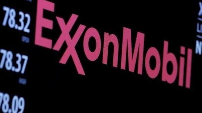 ExxonMobil продает доли в нефтяных месторождениях Норвегии за $4,5 млрд