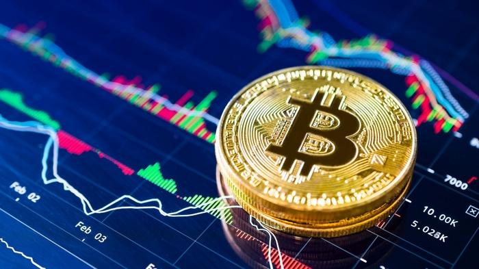 Покупка биткоина: особенности процедуры и возможности клиентов