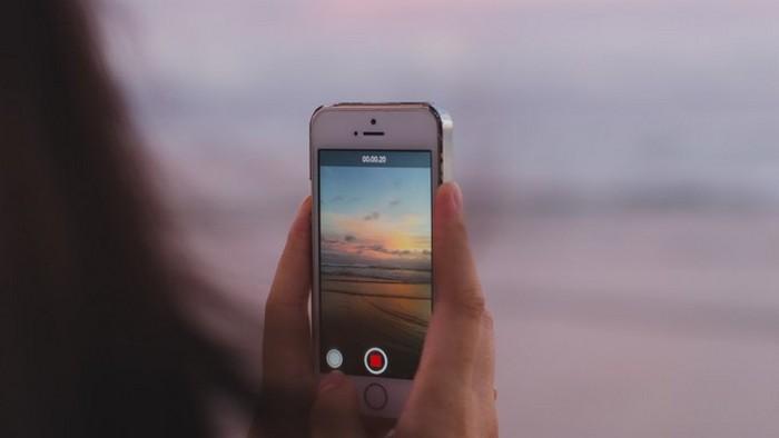 Apple собирается возродить классический iPhone 4