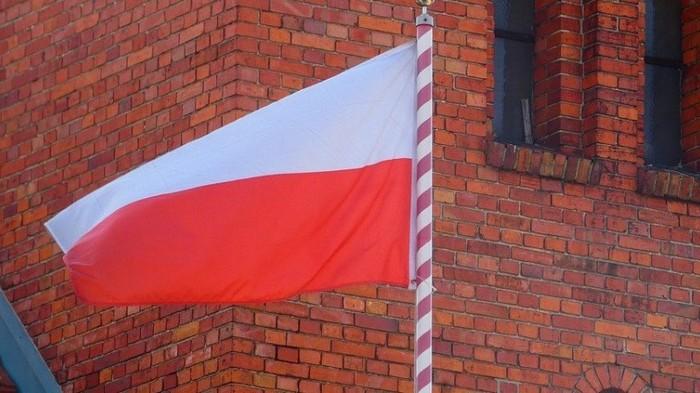 Украина сняла запрет на эксгумацию польских захоронений