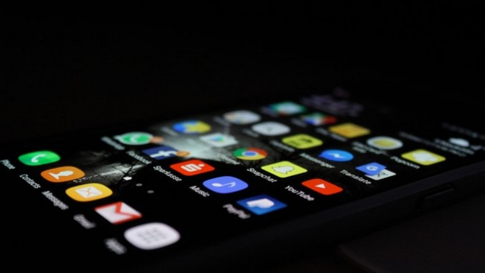 Как использовать ночной режим на iPhone 11: совет