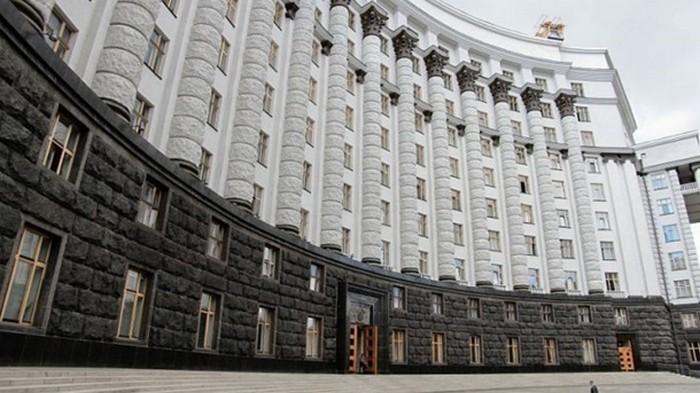 Кабмин предлагает легализировать добычу янтаря и игорный бизнес