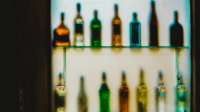 Зачем предпринимателю нужна лицензия на алкоголь?